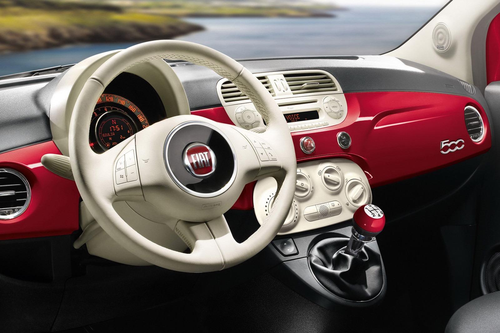 Fiat-5003