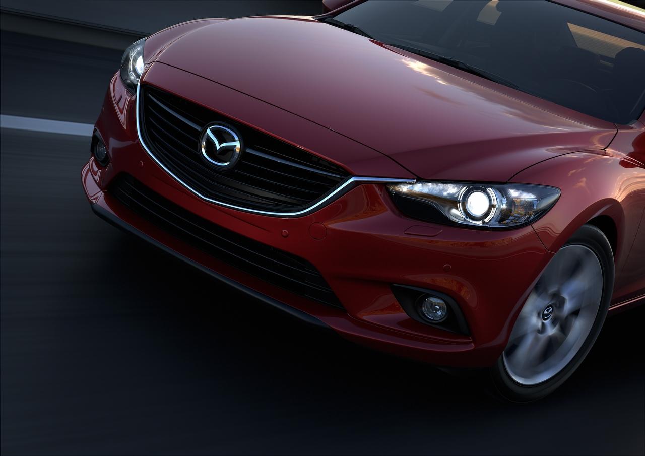 Mazda62