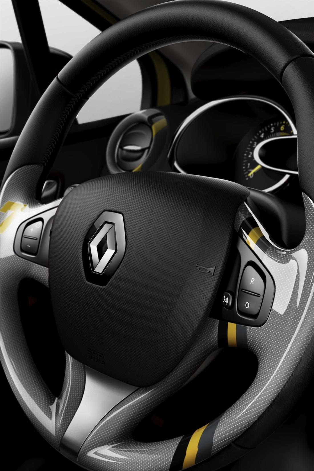 Renault 32963 1 6