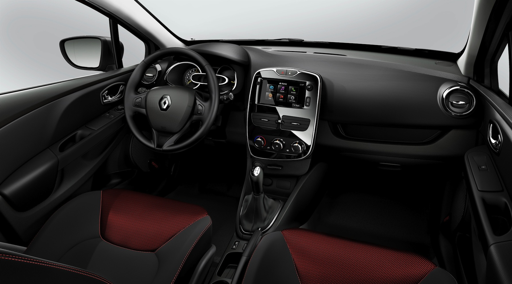 Renault 32966 1 6