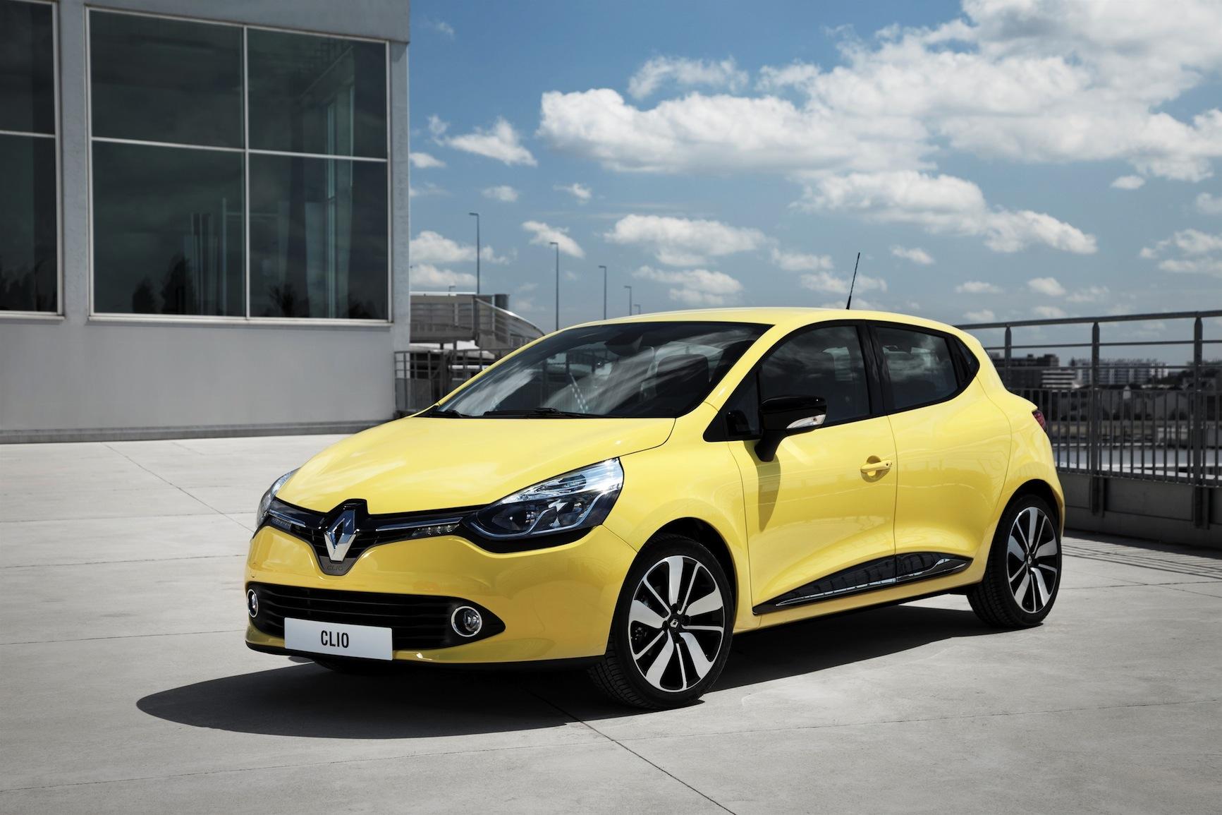 Renault 33030 1 6