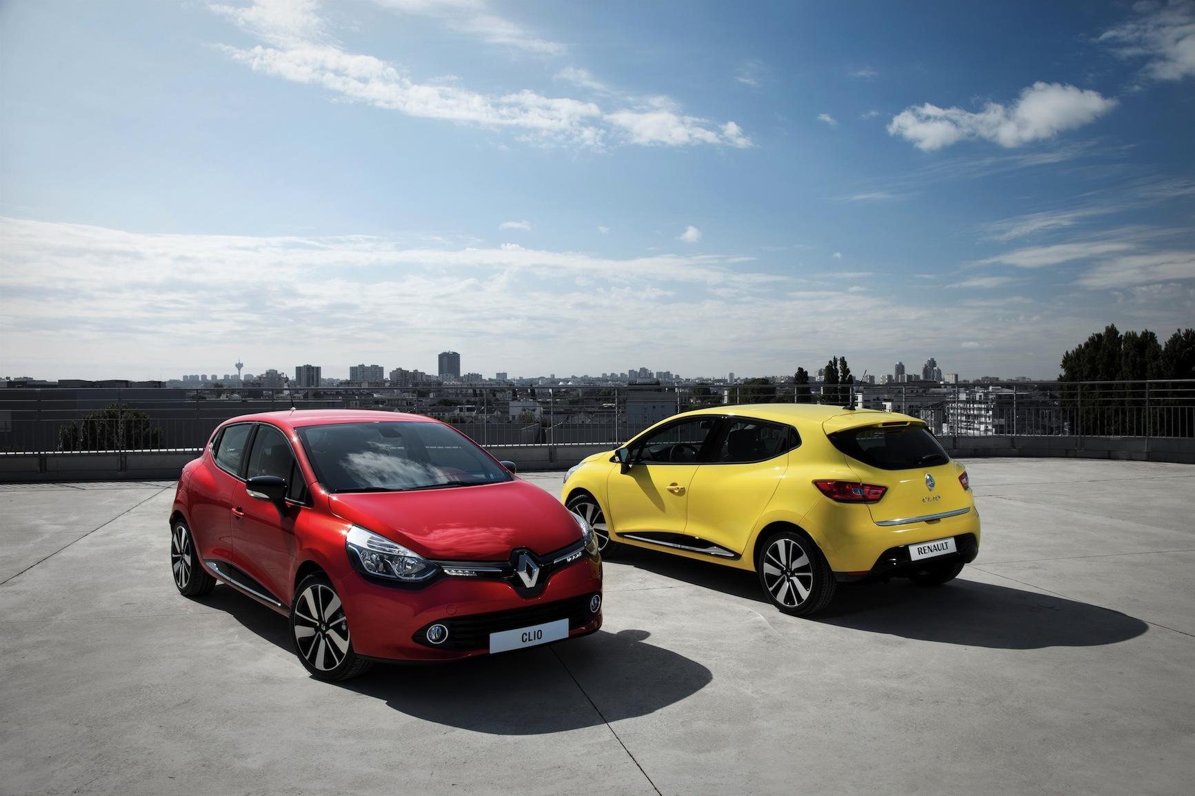 Renault 33037 1 6