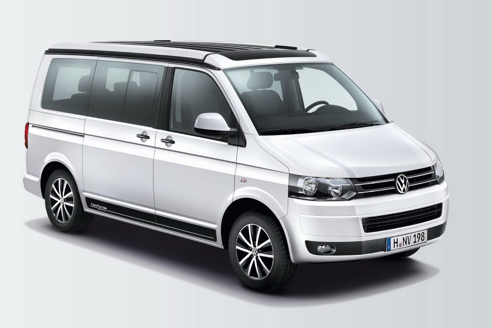 VW-California-Edition-1
