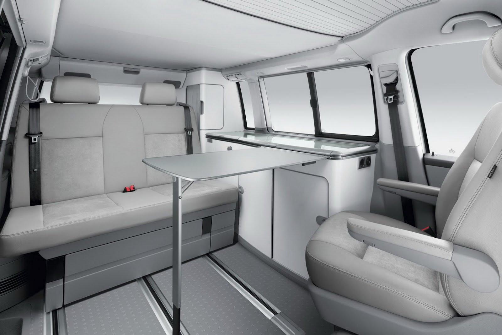 VW-California-Edition-2