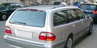 samochod-rodzinny-do-20000tys
