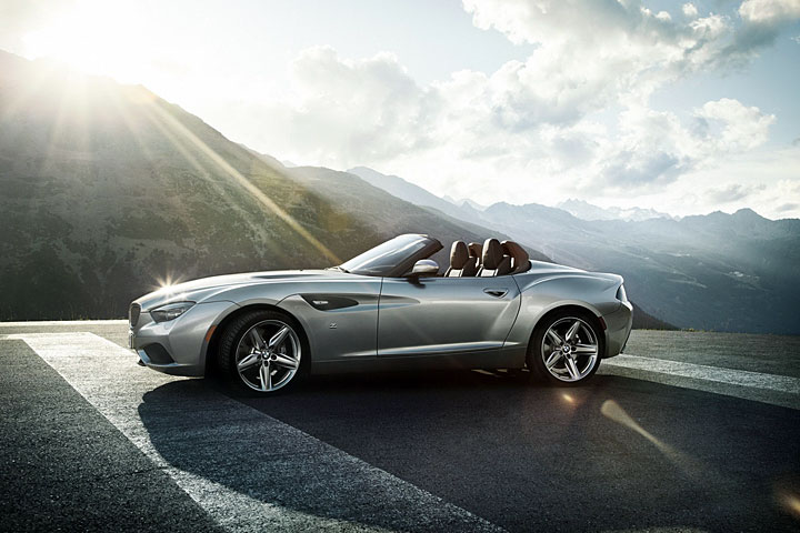 bmw-zagato-roadster3