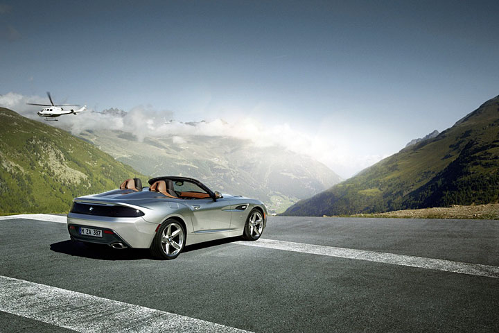 bmw-zagato-roadster5