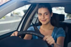 keep-car-repair-bills-low