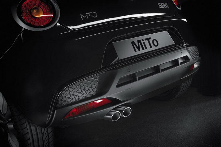 alfa-mito4