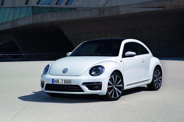 beetle-rline1