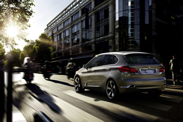 bmw-active-tourer-concept-2