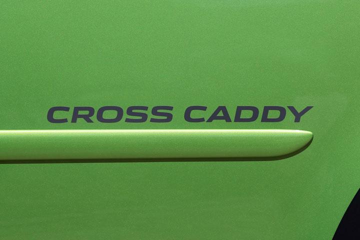 crosscaddy6
