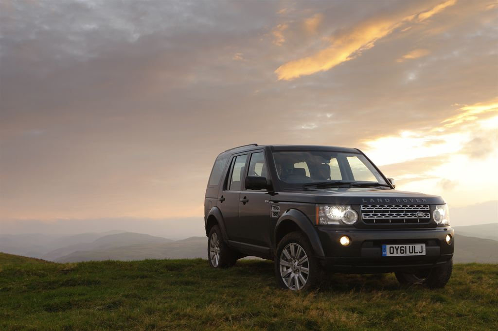 land-rover-discovery-4-3