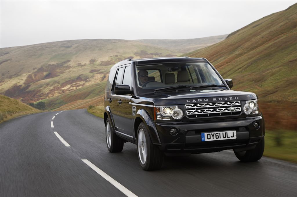land-rover-discovery-4-5