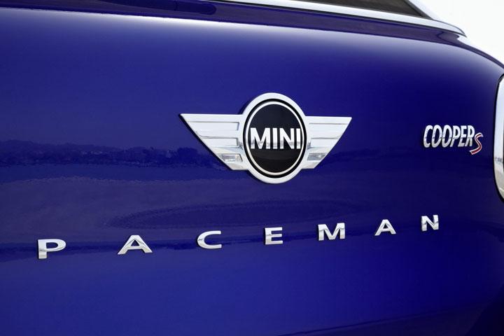 mini-paceman7