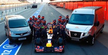 nissan-red-bull-racing