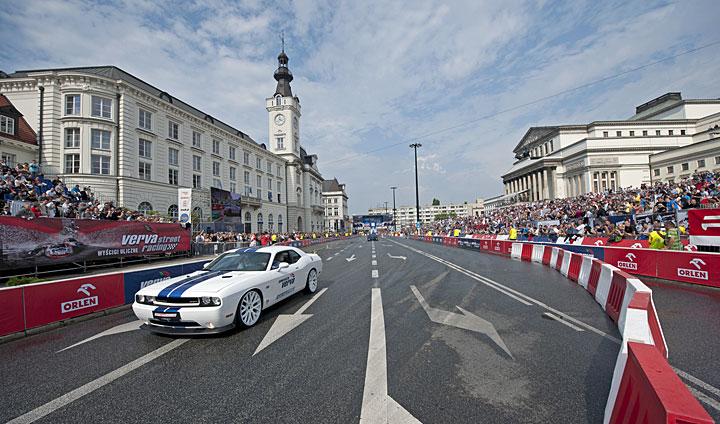verva-street-racing2