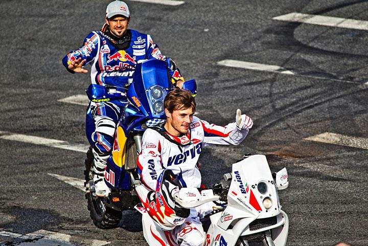 verva-street-racing3