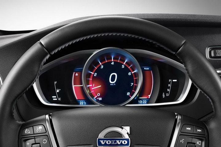 volvo-v40cc5