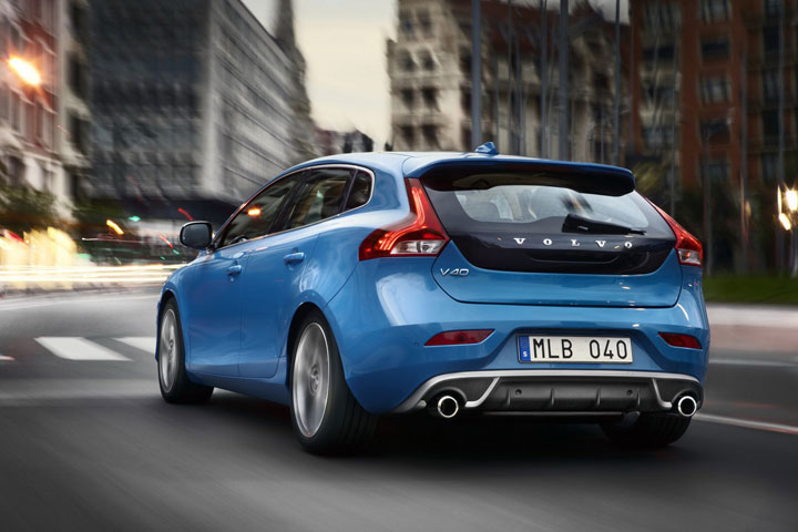 volvov40-rdesign2