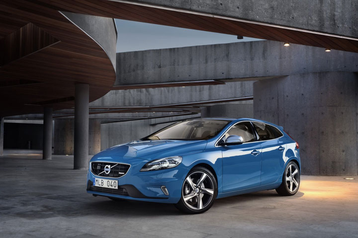 volvov40-rdesign5