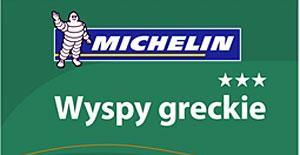 zielony-przewodnik-michelin-1