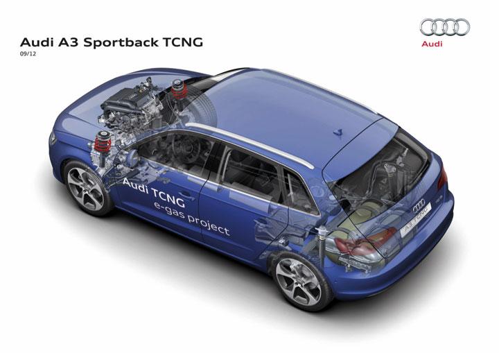 audi-a3-sportback-tcng-13
