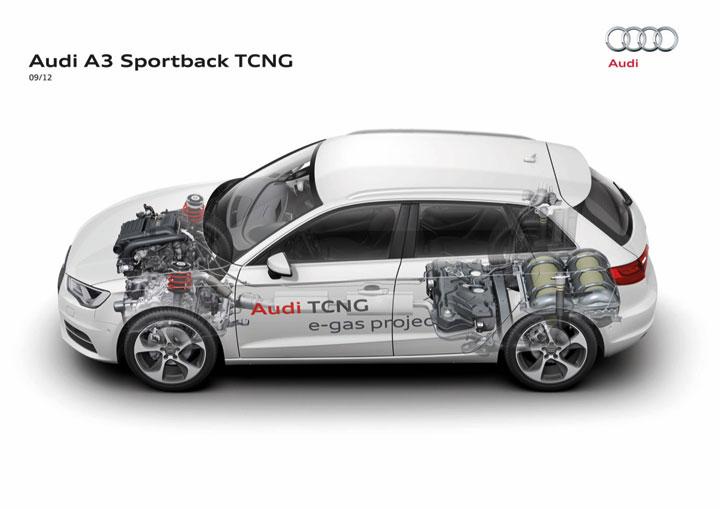 audi-a3-sportback-tcng-16