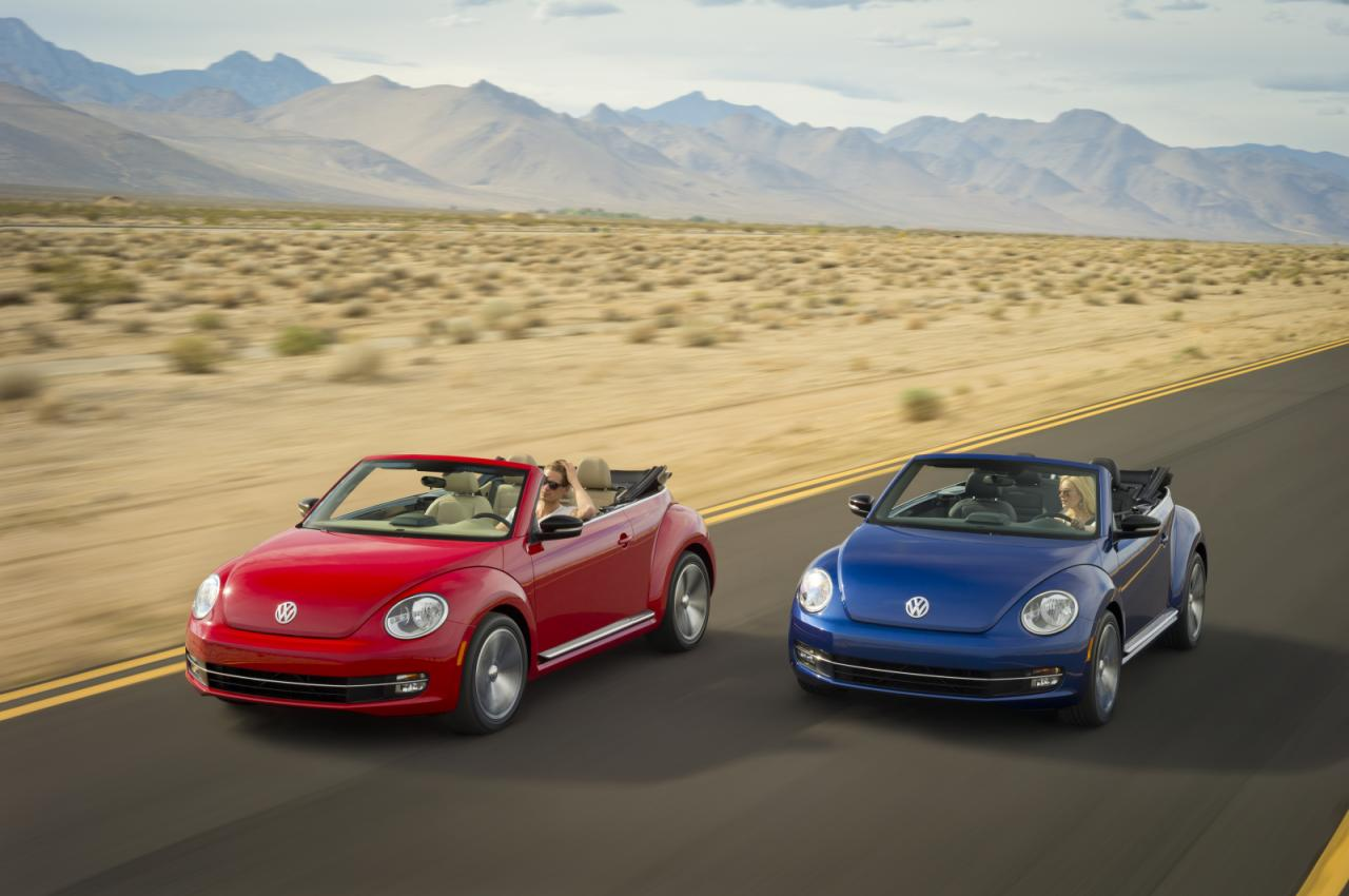 beetle-cabriolet4