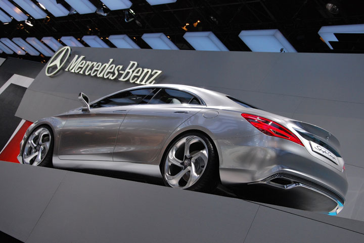 mercedes-coupe1