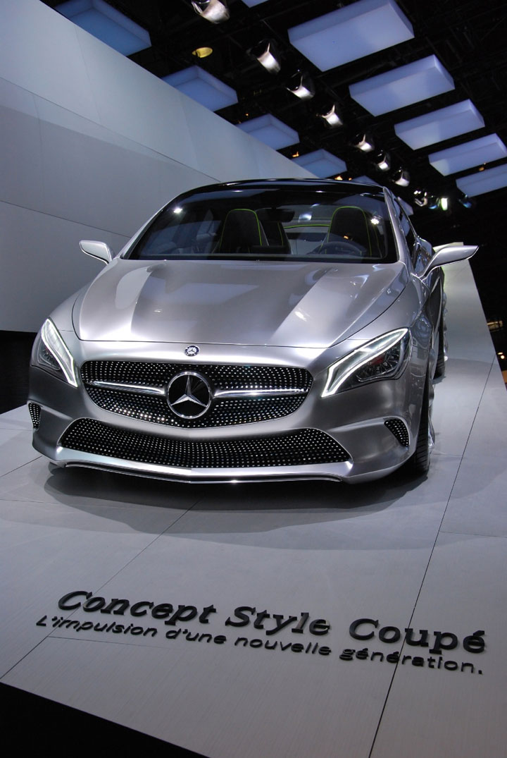 mercedes-coupe2