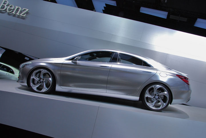 mercedes-coupe4