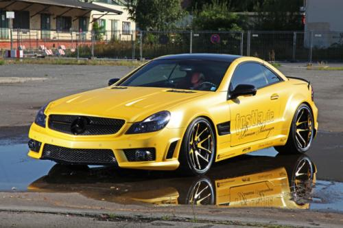 mercedes-liquid-gold10