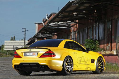 mercedes-liquid-gold8