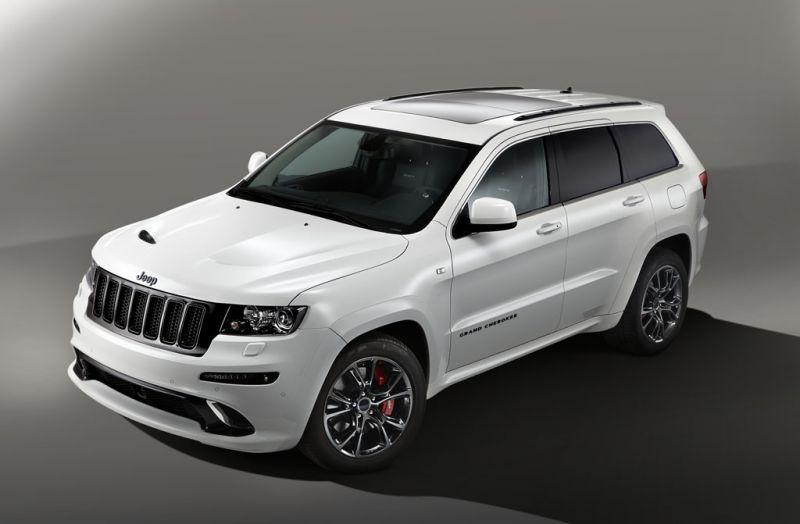 nowosci-jeepa2