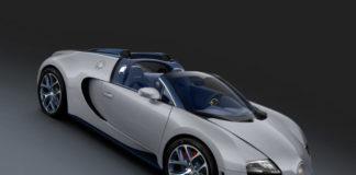 nowy-kolor-210000-euro2
