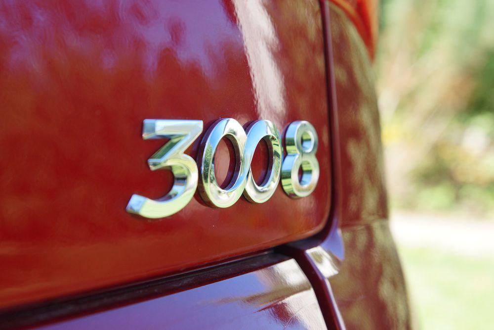peugeot-3008-006