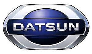 Powrót Datsuna – nowe auto na każdą kieszeń