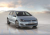volkswagen-golf-bluemotion1