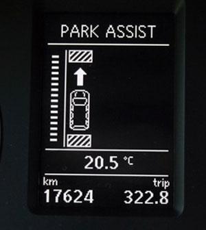 asystent-parkowania