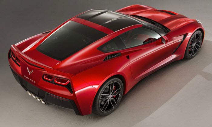 corvette-stingray-rear