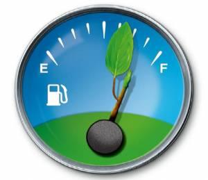 eco driving