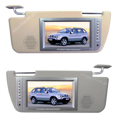 telewizor-samochodowy