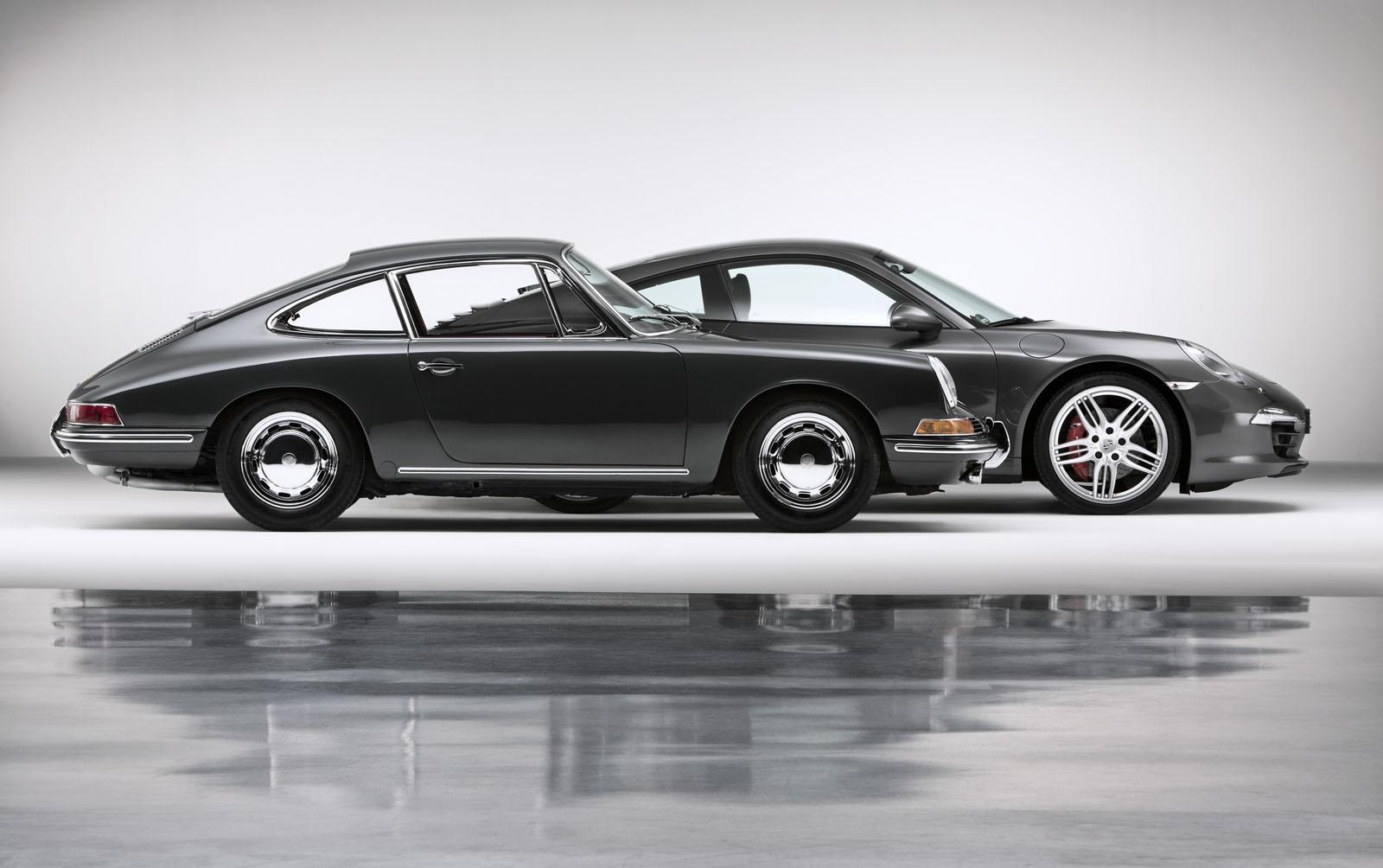 50-lecie-Porsche-911-2