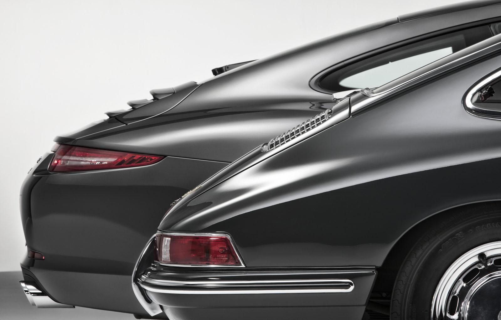 50-lecie-Porsche-911-3