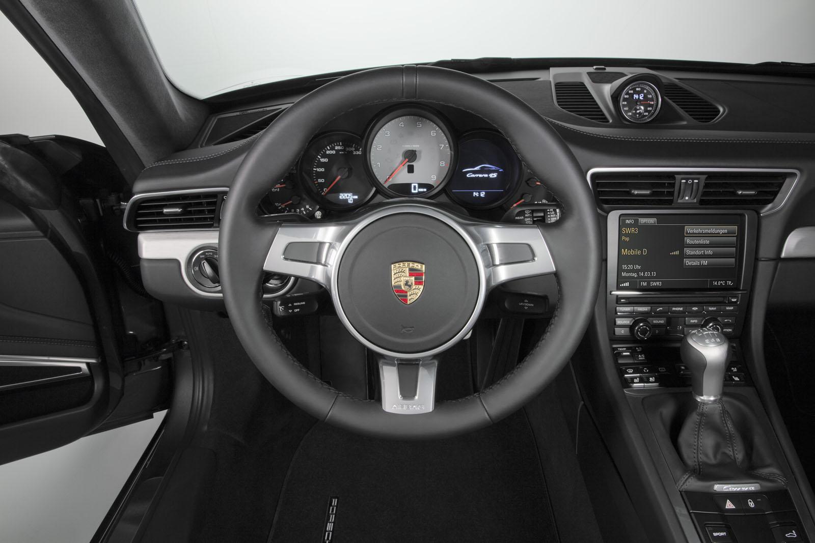 50-lecie-Porsche-911-4