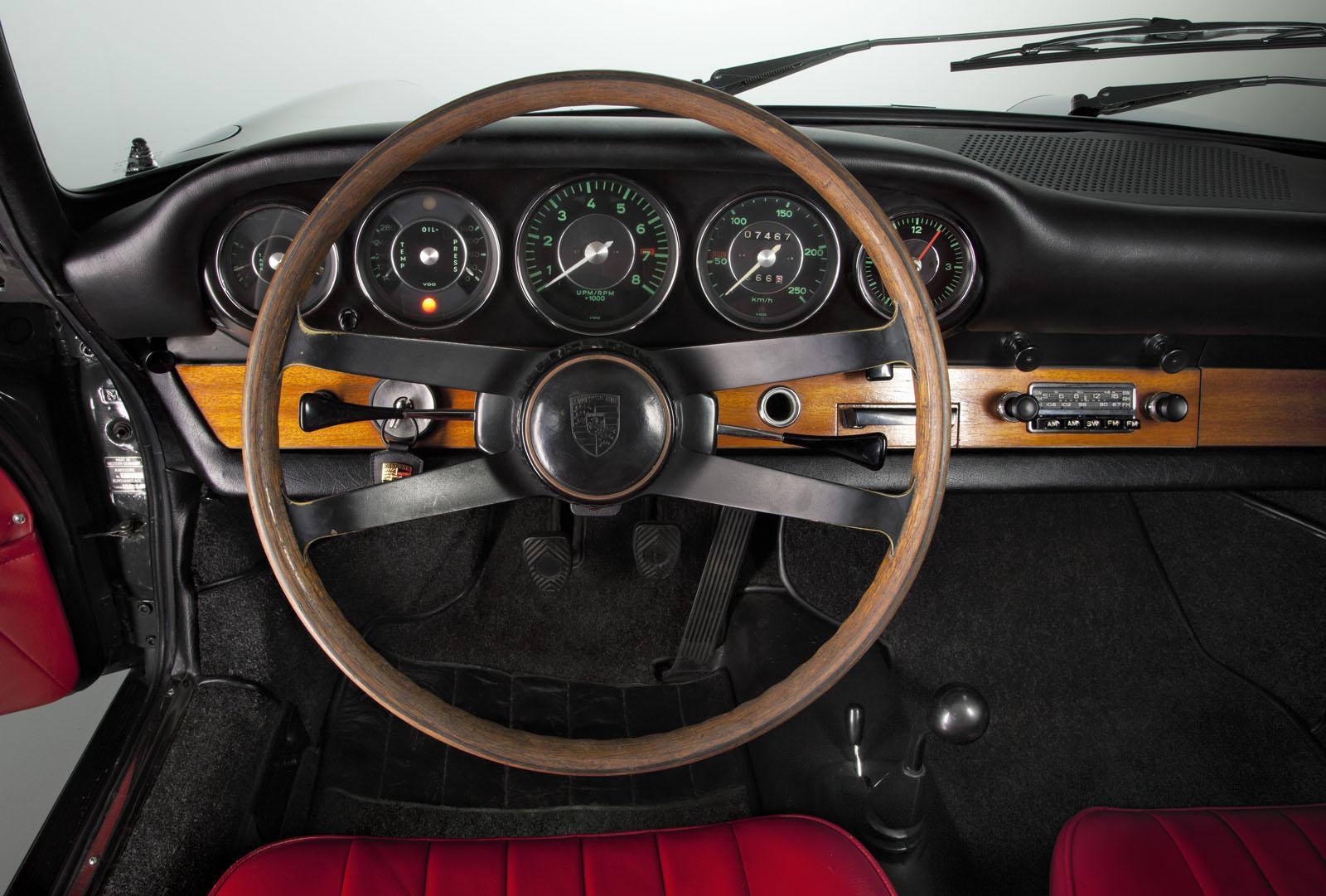50-lecie-Porsche-911-5