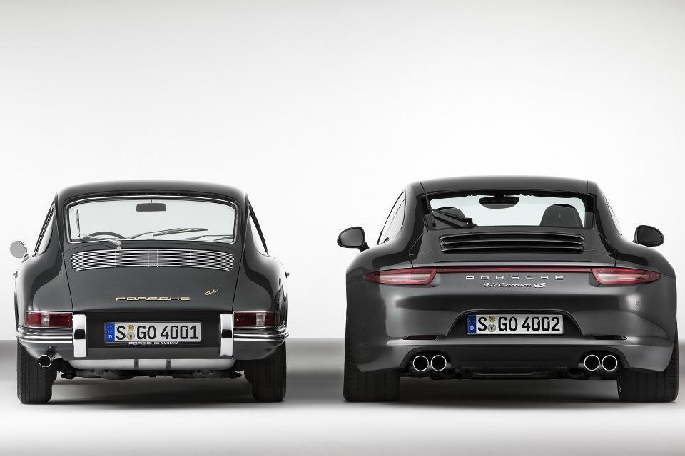 50-lecie-Porsche-911-6