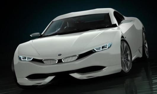 BMW-M9-5