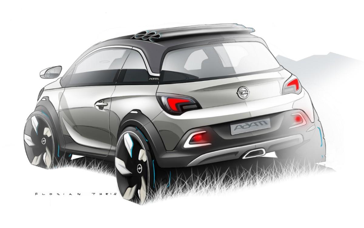 Opel-ADAM-ROCKS-283349-medium